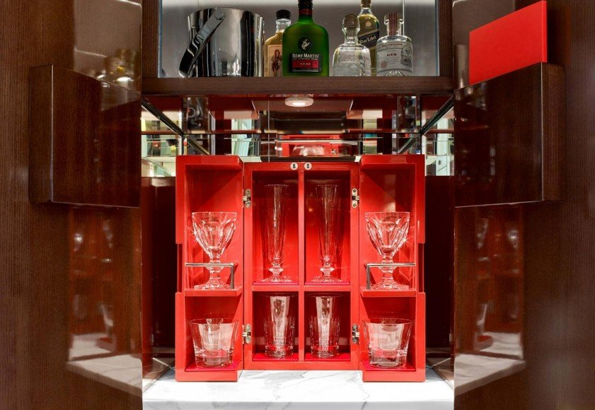 Baccarat-nyc-4