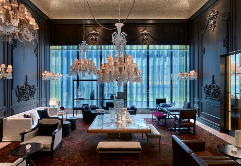 Baccarat-nyc