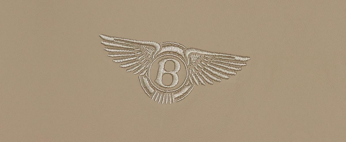 Bentley-Mulsanne-NASA-technology (1)
