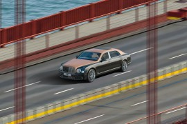 Bentley-Mulsanne-NASA-technology (2)