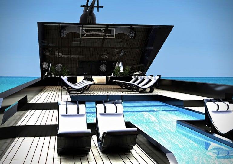 Black-Swan-Yacht-6