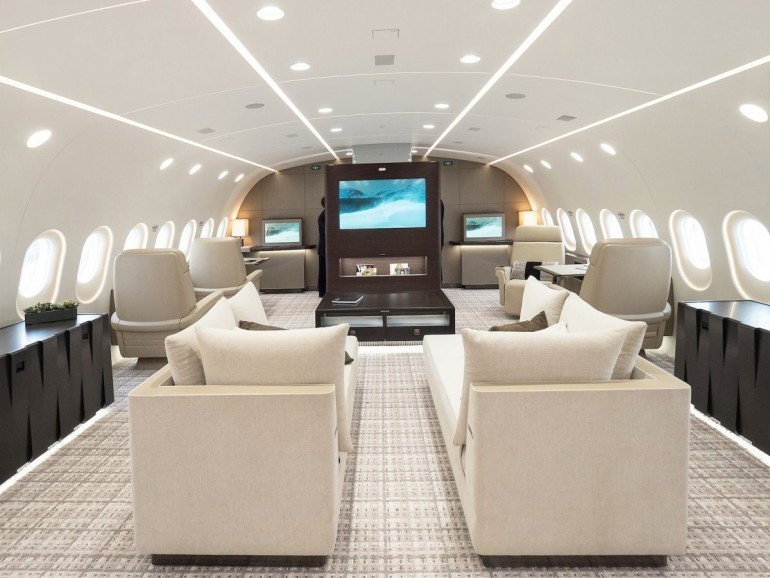 Boeing-private-luxury-jet (1)