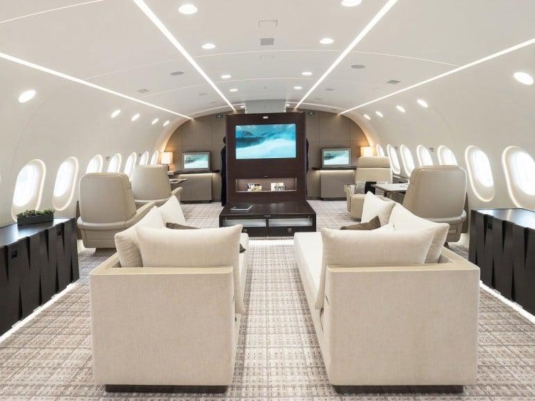Boeing-private-luxury-jet (1)