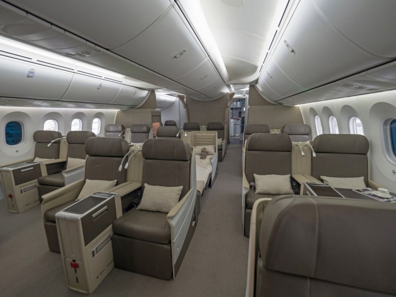 Boeing-private-luxury-jet (2)