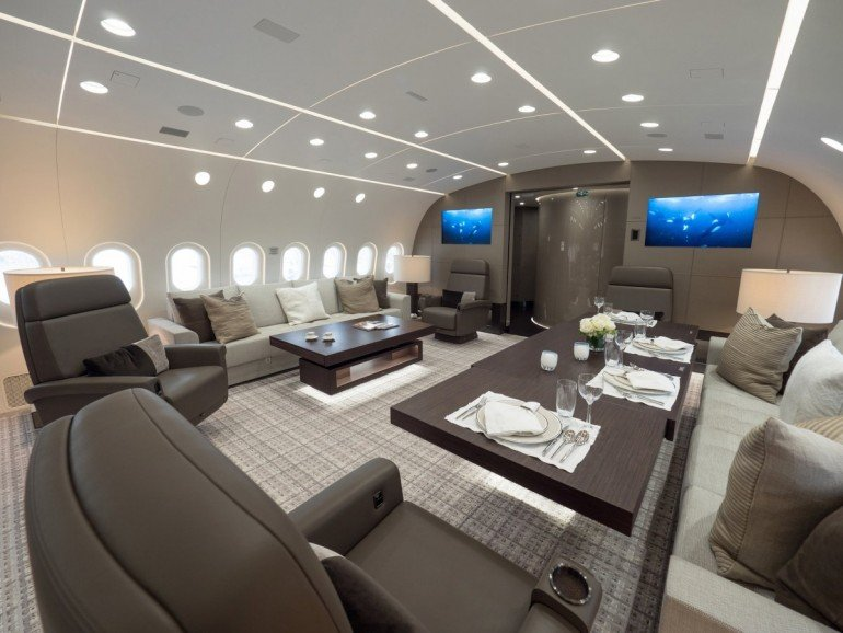 Boeing-private-luxury-jet (3)