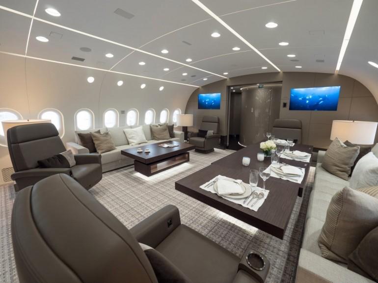 Boeing-private-luxury-jet (3)