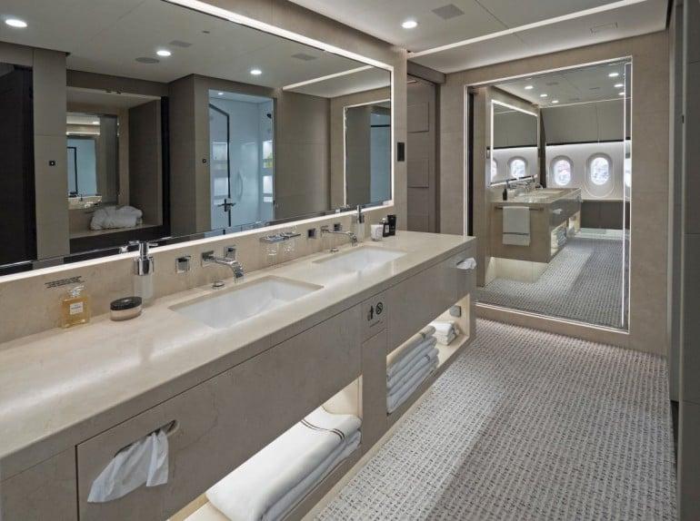 Boeing-private-luxury-jet (4)