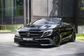 Brabus-850-Cabriolet (5)