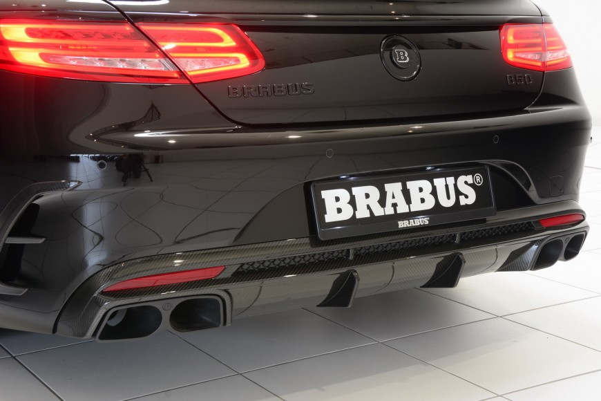 Brabus-850-Cabriolet (7)