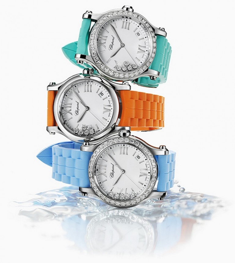 Chopard-Happy-Sport (2)