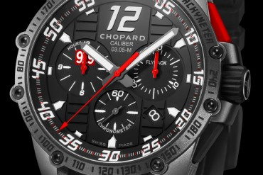 Chopard-Superfast-Chrono-Porsche-919-Black-Edition-2