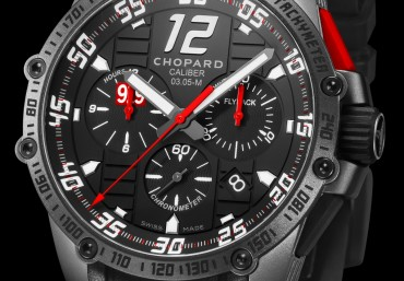 Chopard-Superfast-Chrono-Porsche-919-Black-Edition-2