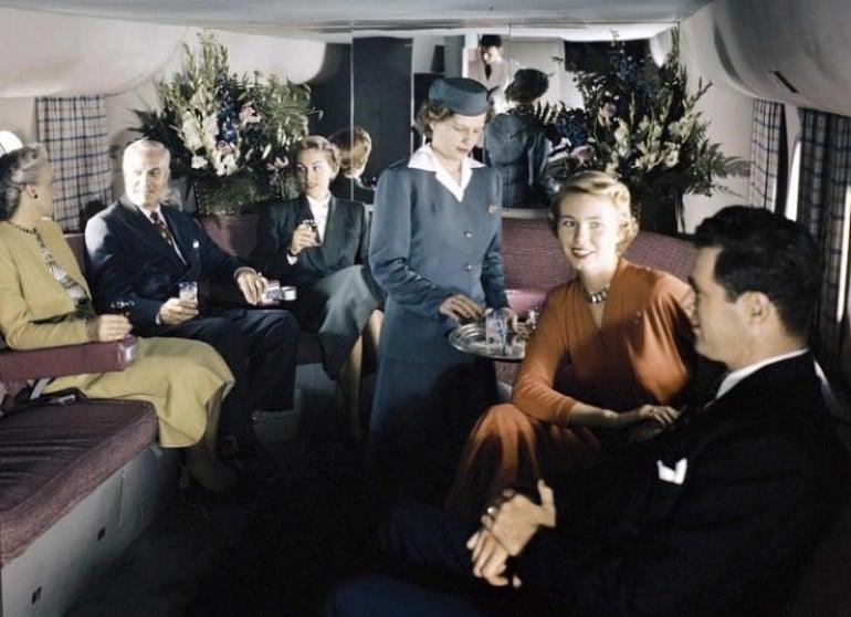 Flying-travel-1950s (1)