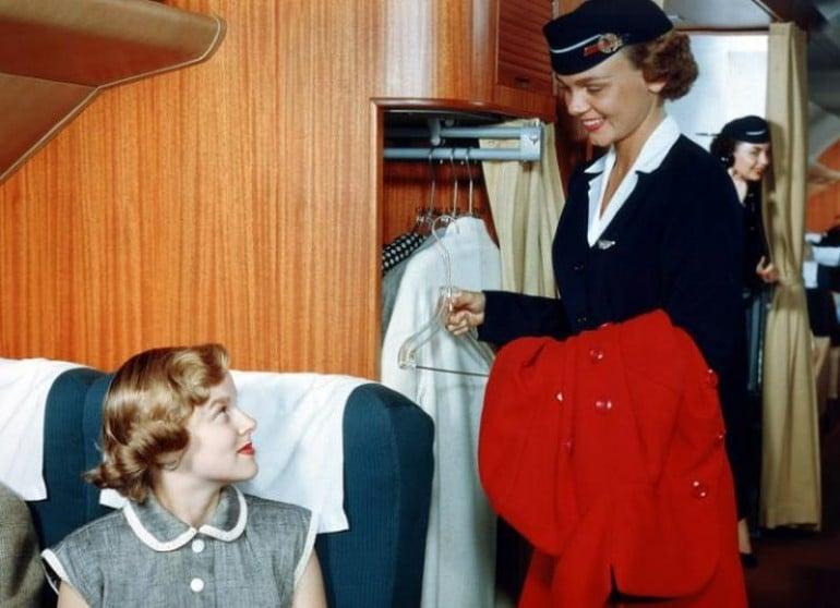 Flying-travel-1950s (10)