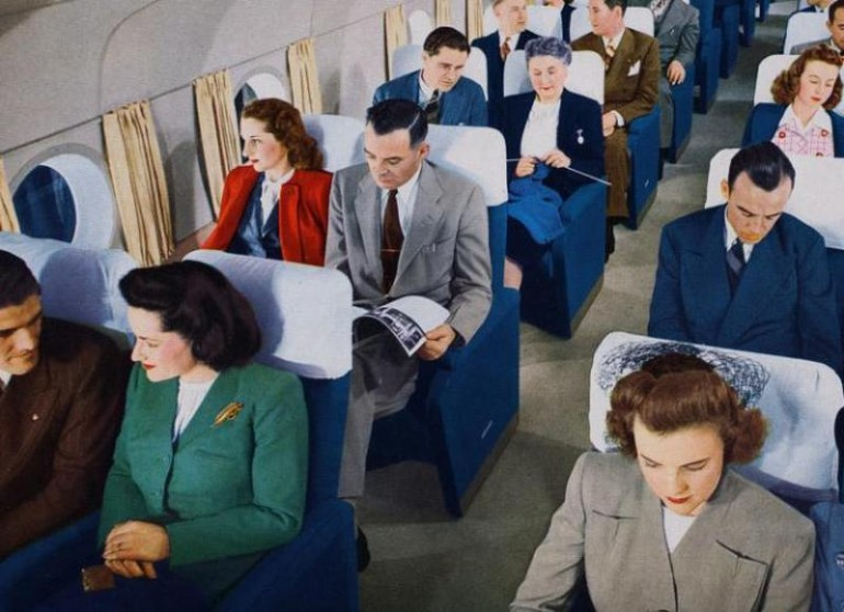 Flying-travel-1950s (12)