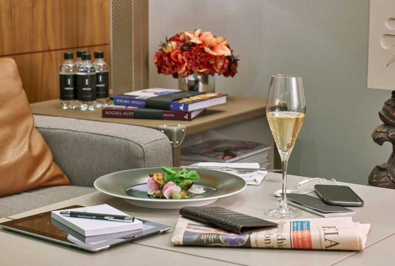 Heathrow-Michelin-star-treat-VIP-guests (2)
