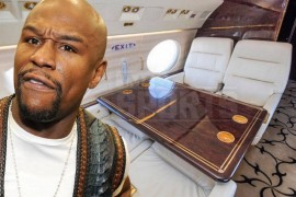Inside-Floyd-Mayweather-new-private-jet-1