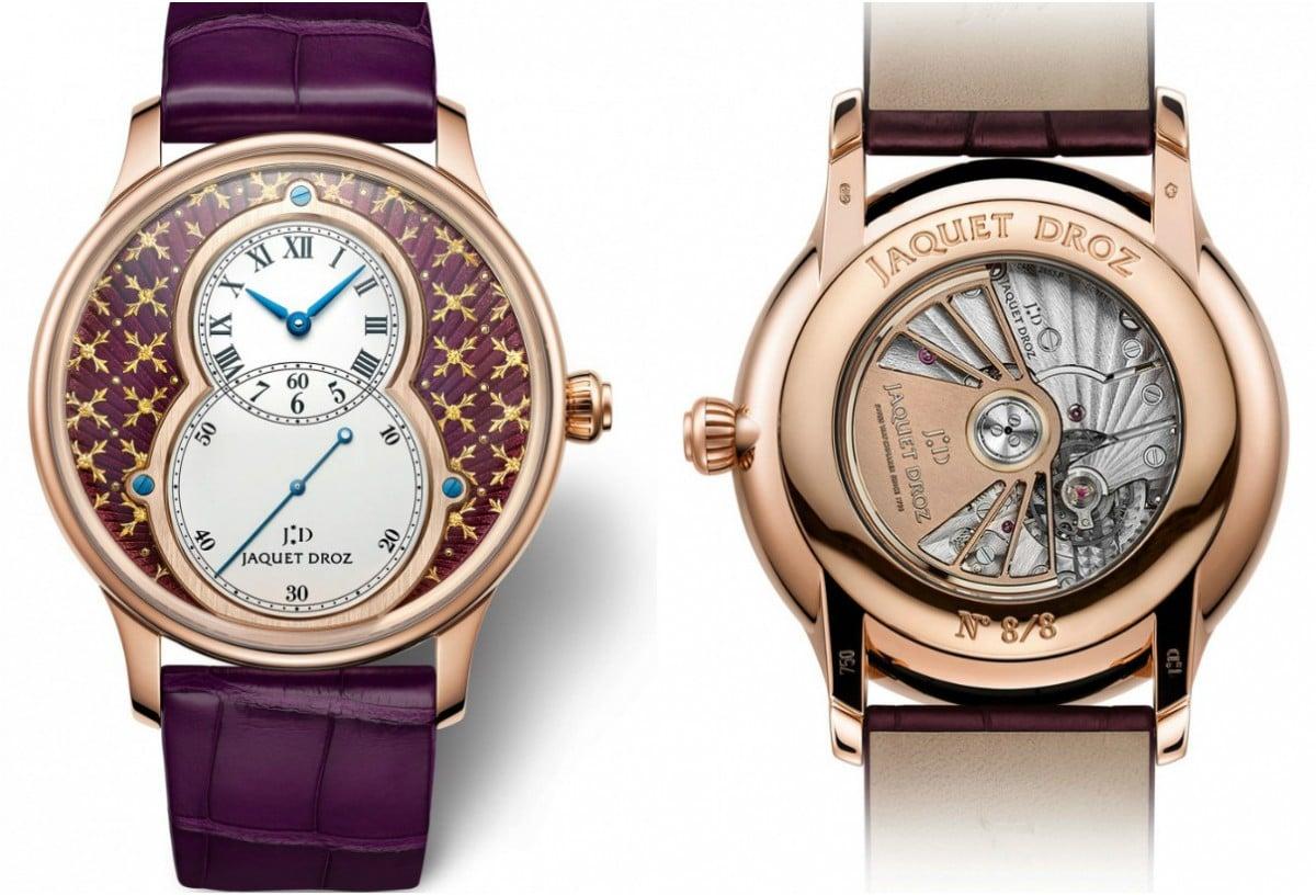 Jaquet-Droz-paillonne-enameled-watches-1