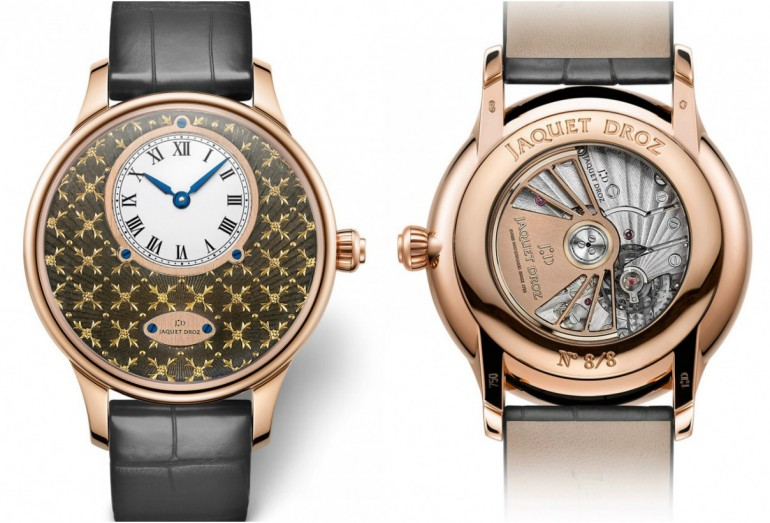 Jaquet-Droz-paillonne-enameled-watches-2