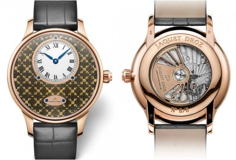 Jaquet-Droz-paillonne-enameled-watches-2