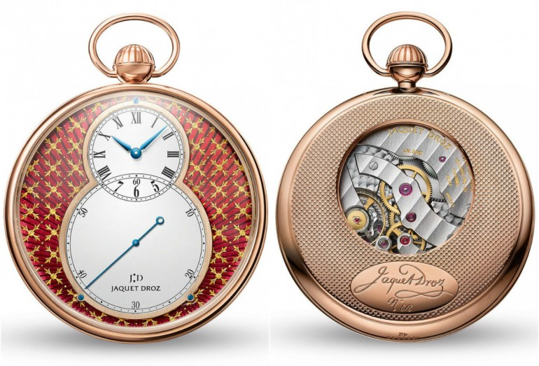 Jaquet-Droz-paillonne-enameled-watches-3