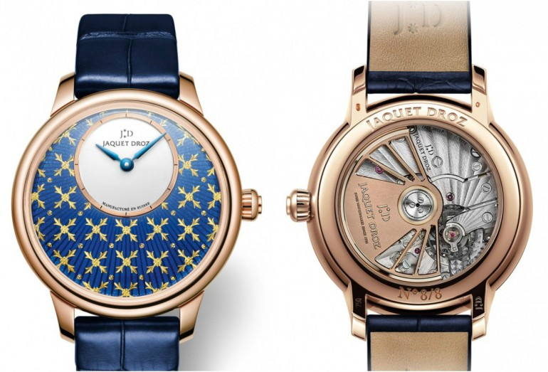 Jaquet-Droz-paillonne-enameled-watches-4