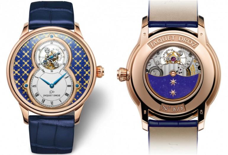 Jaquet-Droz-paillonne-enameled-watches-5