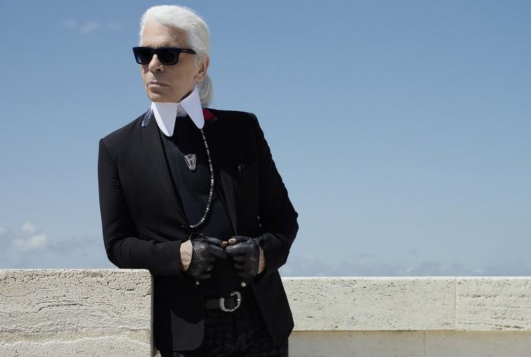 Karl-Lagerfeld-Acqualina (3)