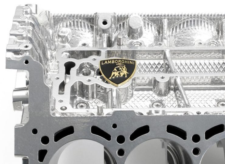 Lamborghini-V10-Engine-Coffee-Table-1