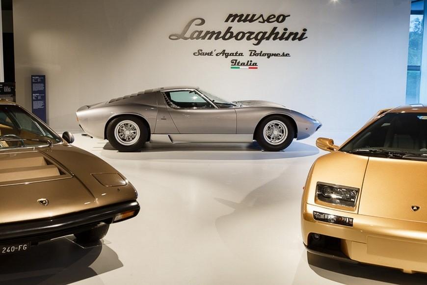Lamborghini-museum (5)
