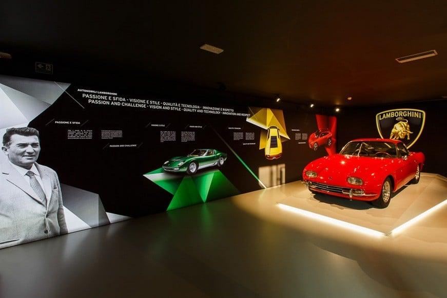 Lamborghini-museum (6)