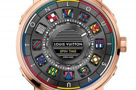 Louis-Vuitton-Escale-Spin-Time-1 (1)