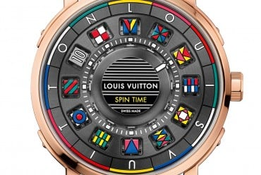 Louis-Vuitton-Escale-Spin-Time-1 (1)