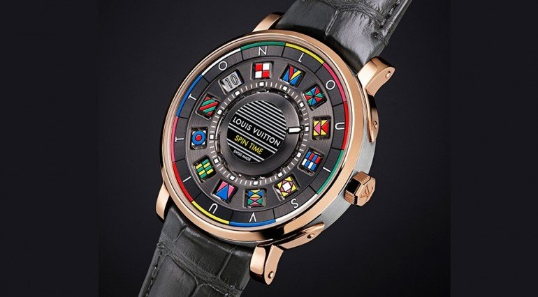 Louis-Vuitton-Escale-Spin-Time-1