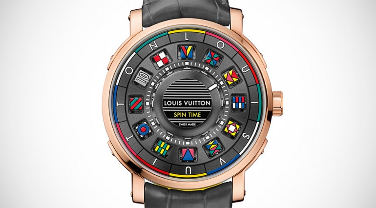 Louis-Vuitton-Escale-Spin-Time-2