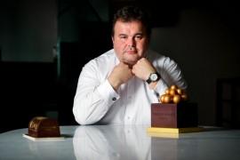 Macron-man-Pierre-Herme-Worlds-Best-Pastry-Maker