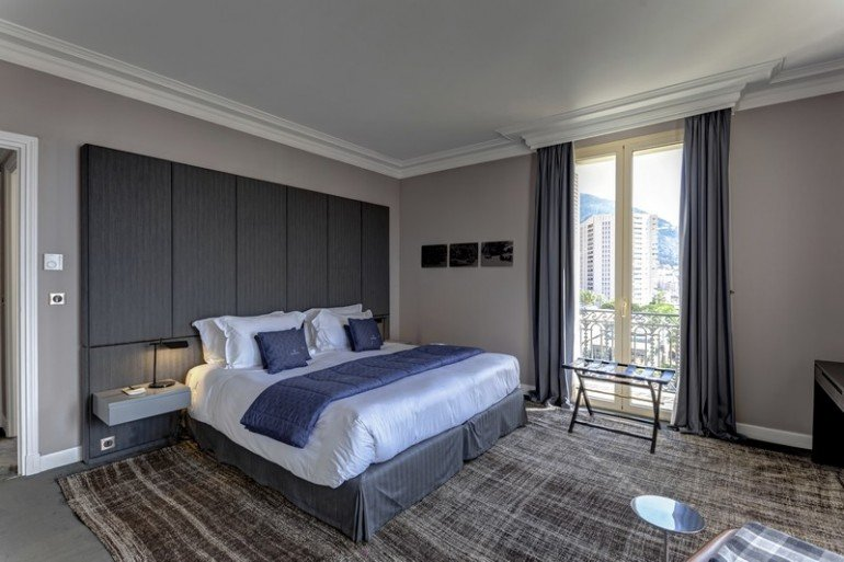 Maserati-Pop-Up-Suite-x-Hôtel-de-Paris-Monaco (3)