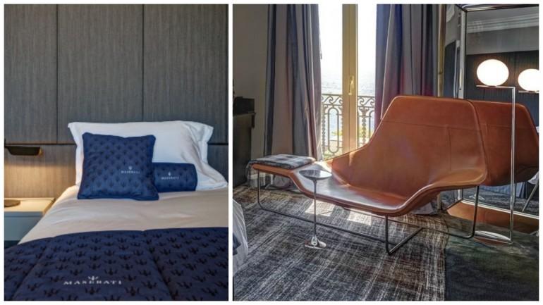 Maserati-Pop-Up-Suite-x-Hôtel-de-Paris-Monaco (4)