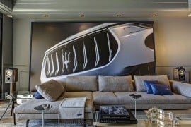 Maserati-Pop-Up-Suite-x-Hôtel-de-Paris-Monaco (5)
