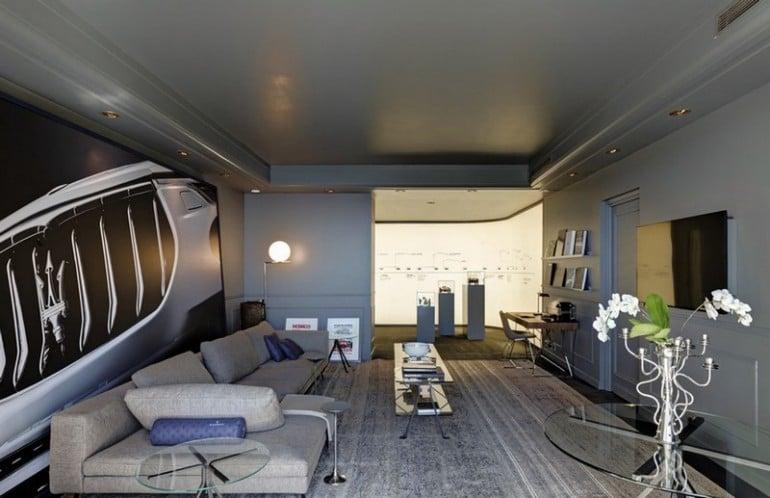 Maserati-Pop-Up-Suite-x-Hôtel-de-Paris-Monaco (6)