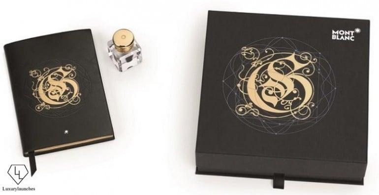 Montblanc-Golden-Elixir-Collection (1)