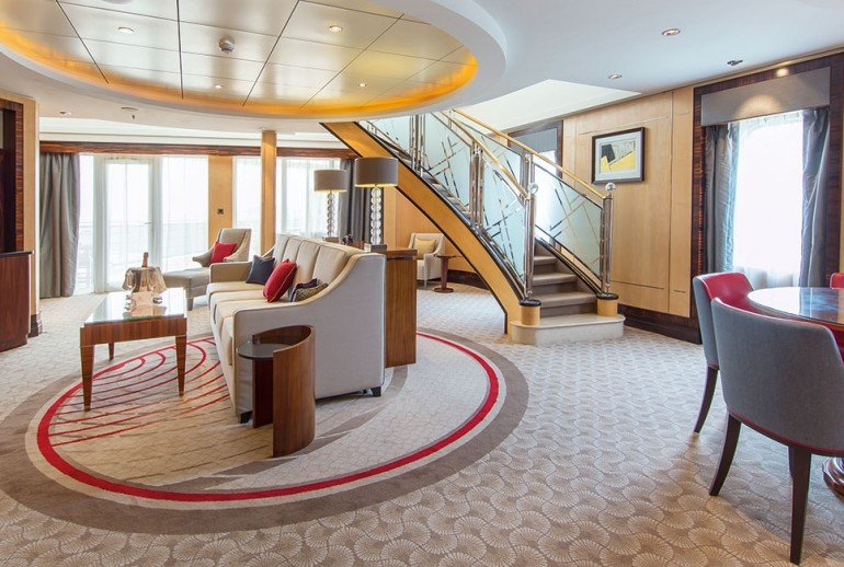 QM2-Queens-Grill-Balmoral-Suite-lower-level