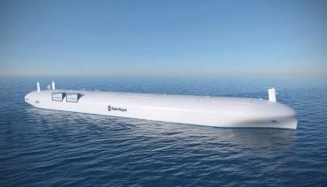 Rolls-Royce-utonomous-ships (5)