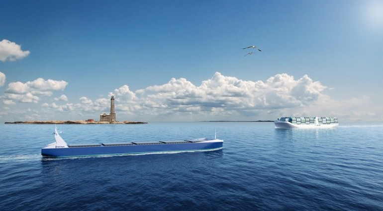 Rolls-Royce-utonomous-ships (6)