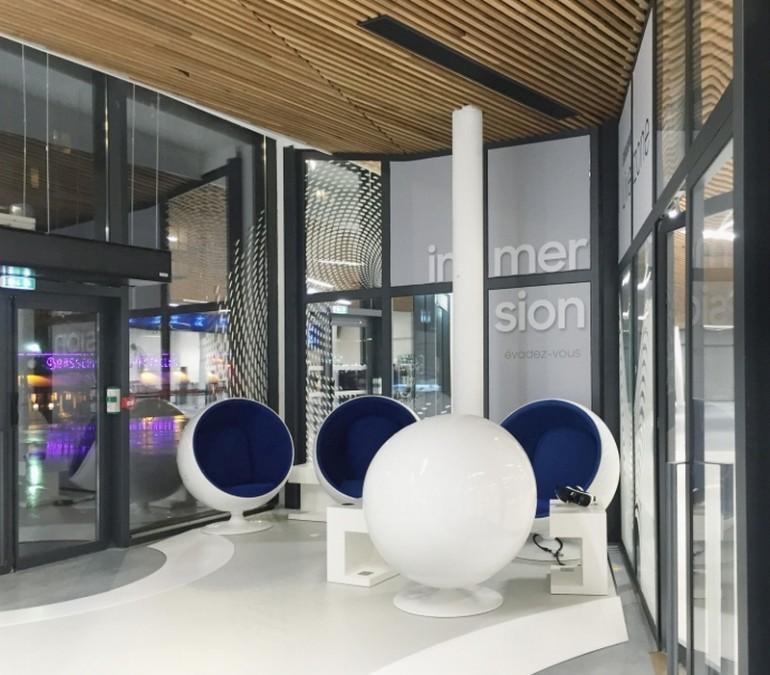 Samsung-store-Paris (1)