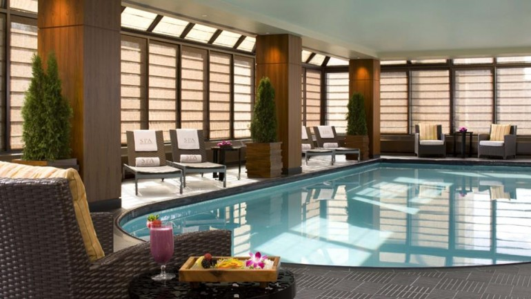Spa-Indoor-Pool_P