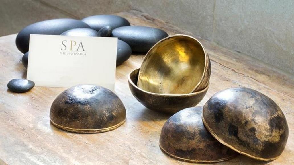 Spa-Settva-kasa-bowl-1074