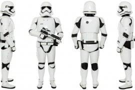 Stormtrooper-costume (1)