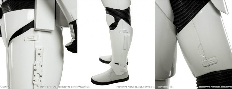 Stormtrooper-costume (2)