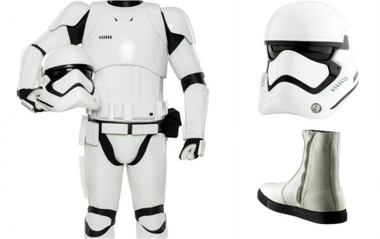 Stormtrooper-costume (3)